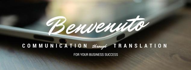 Benvenuto-comunicazione-mediante-la-traduzione