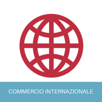 COMMERCIO INTERNAZIONALE (1)