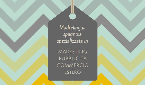 Madrelingua-spagnola-specializzata-in-marketing-pubblicità-e-commercio-internazionale
