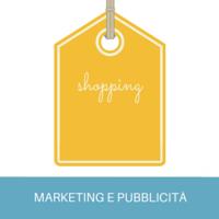 marketing-e-pubblicità