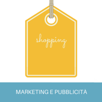 marketing-e-pubblicità