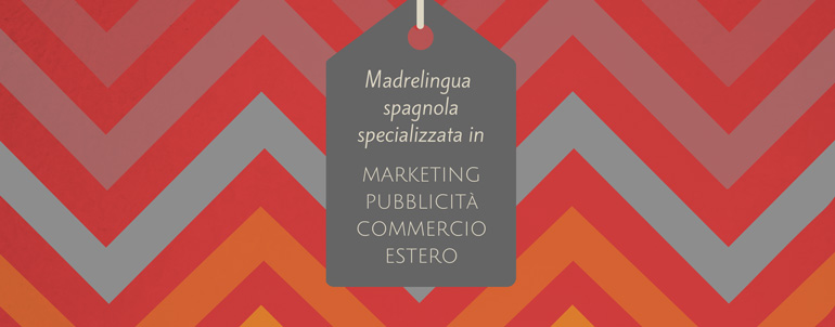 Traduttrice-madrelingua-spagnola-marketing-pubblicita-commercio-estero