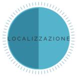 LOCALIZZAZIONE-SPAGNOLO-SPAGNA
